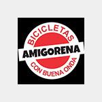 Bicicleteria Amigorena