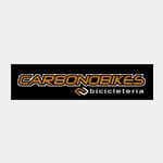 Carbono Bikes
