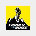 Charly Bikes