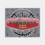Dorhmann Bikes
