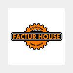 Factur House