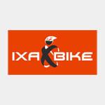 Ixa Bike