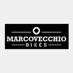 Marcovecchio Bikes
