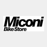 Miconi Bike Store
