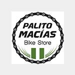 Palito Macias Bike Store