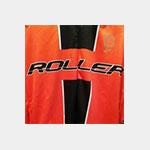 Bicipartes Roller