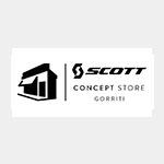 Scott  Concept Store