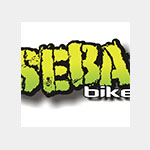 Seba Bikes
