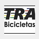 Traccion Bicicletas