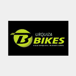 Urquiza Bikes