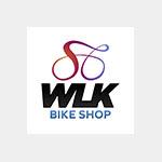 Iwulski Bike Shop
