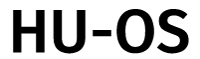 HU-OS